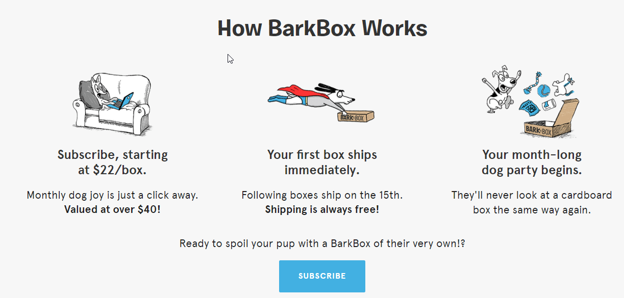 sales-copy-barkbox