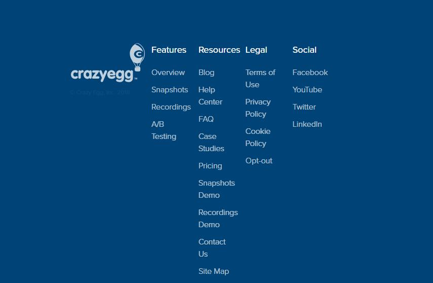 best-website-layouts-crazyegg