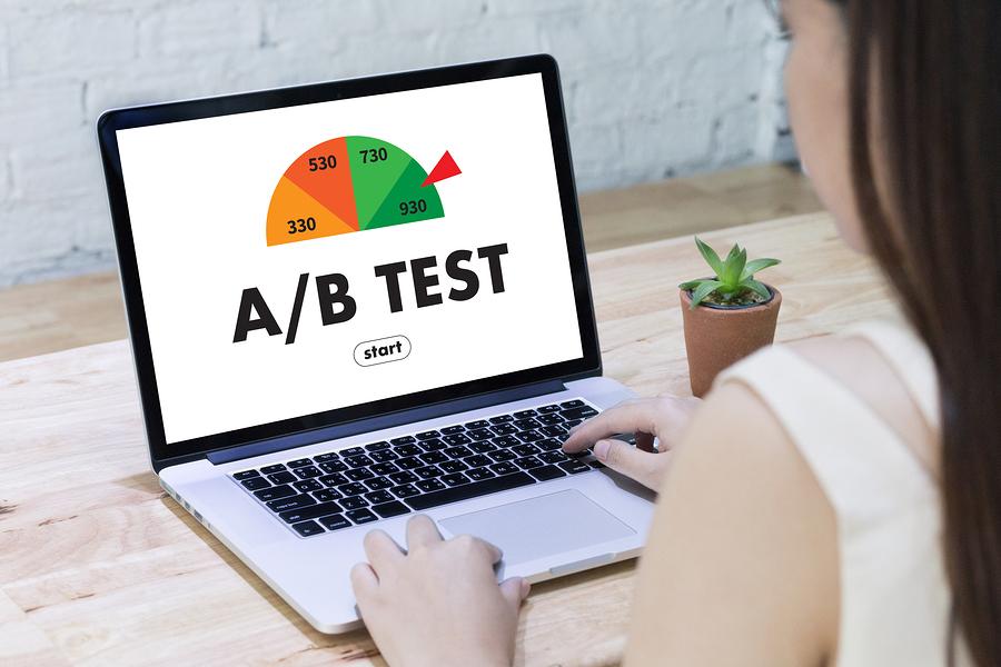 split-testing-split-vs-ab