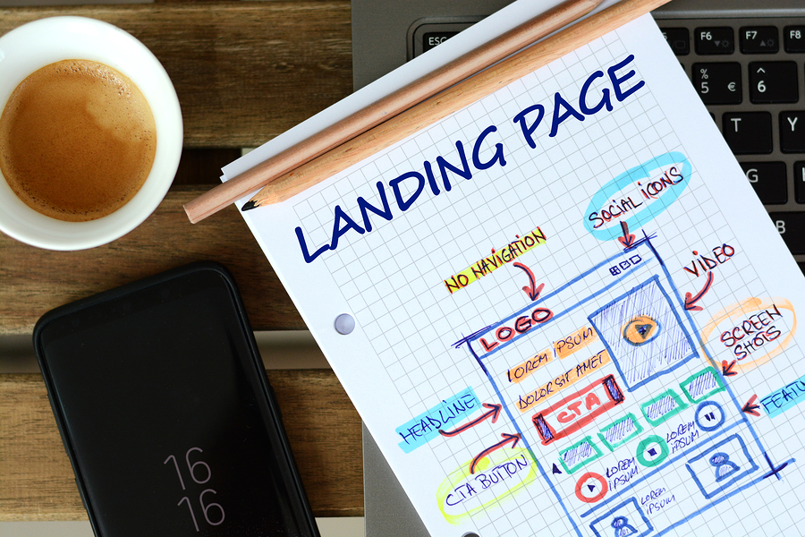 what-is-a-landing-page-introduction
