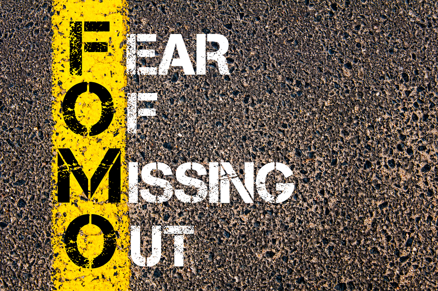 fomo-marketing-4