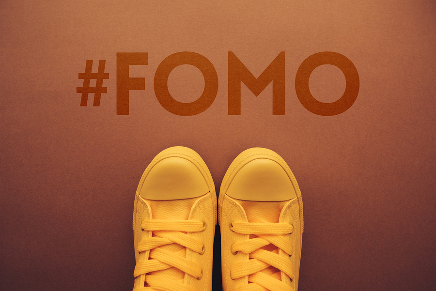 fomo-marketing-7