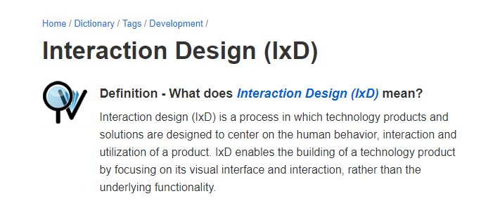 interaction-design-what-is