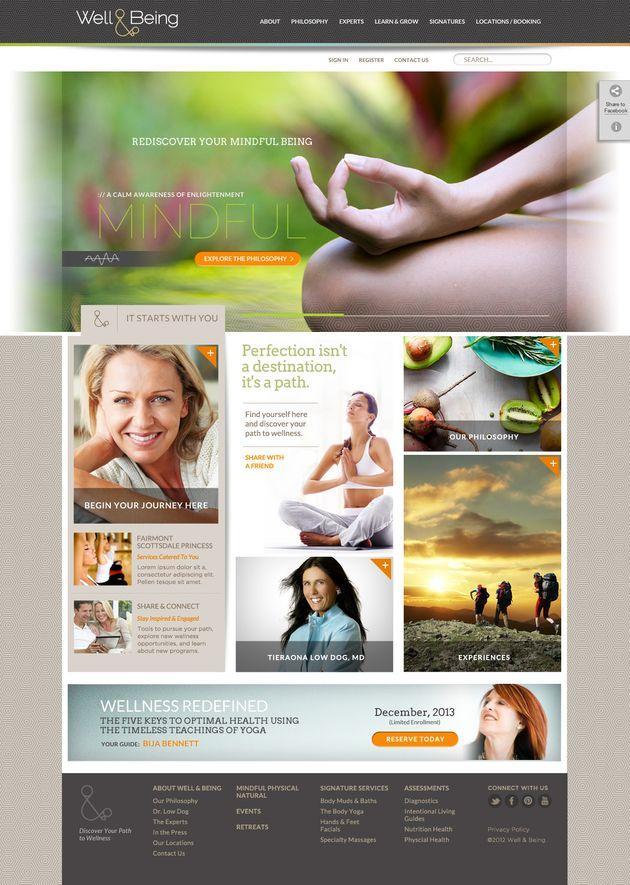 interaction-design-well-e-being-new-website