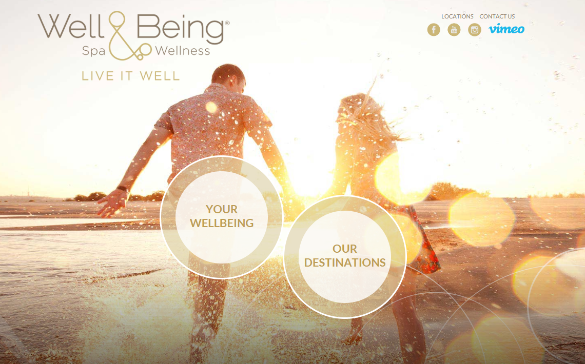 interaction-design-well-e-being