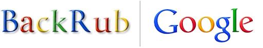 Google's logo rebrand