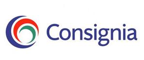Consignia rebrand
