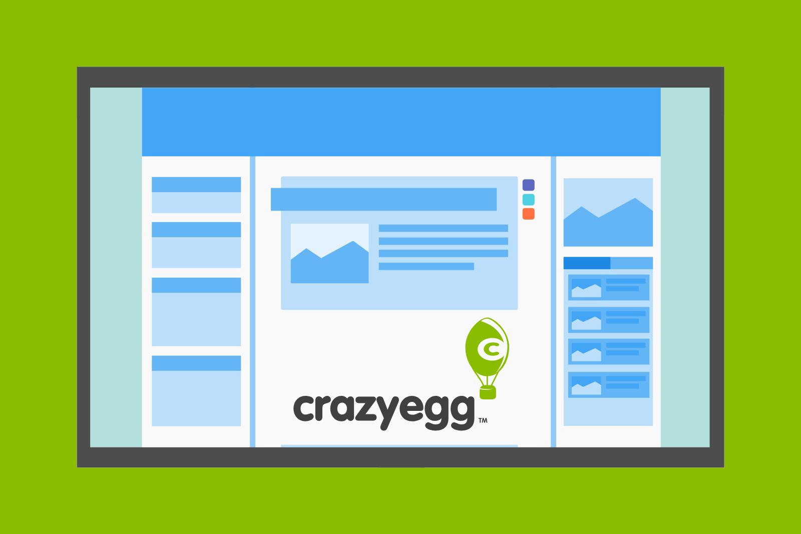 Ecommerce Customer Segmentation: Analyzing Customer Behavior Across 9 Key Segments