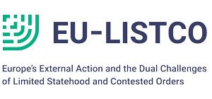 EU-LISTCO logo