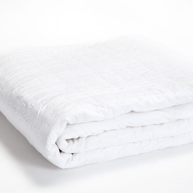 Signature White Bedding l #shopceladon