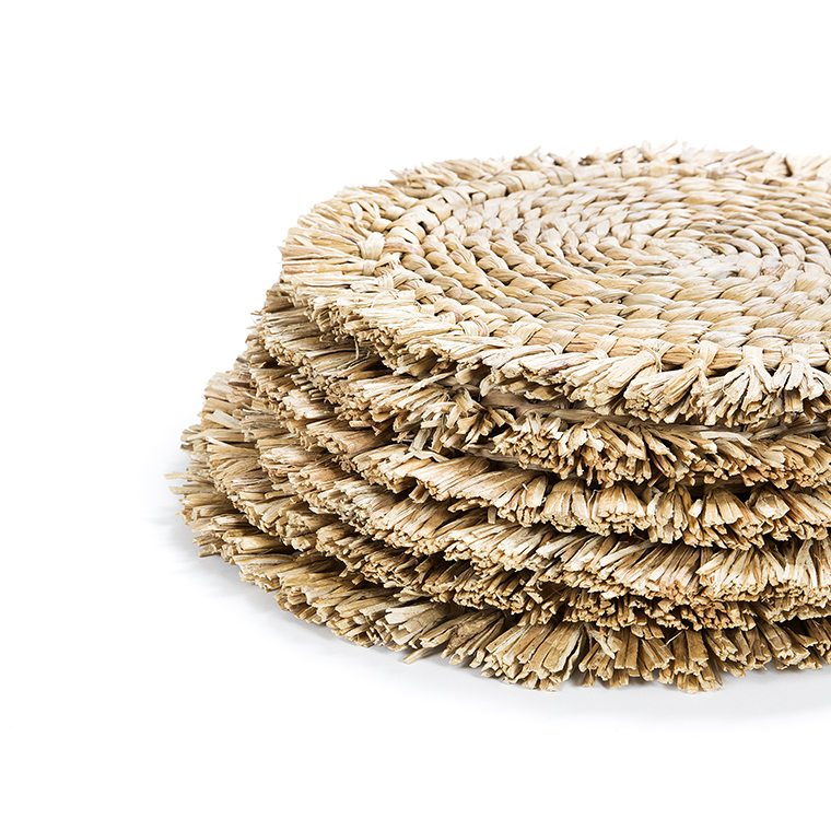 Trivets Stacked l #shopceladon