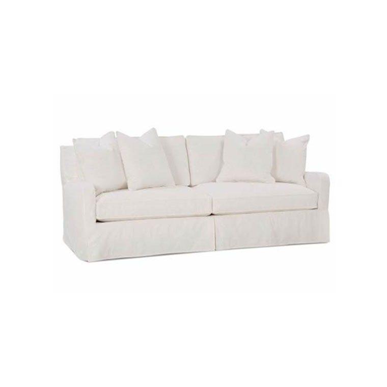 Havens Sofa l #shopceladon