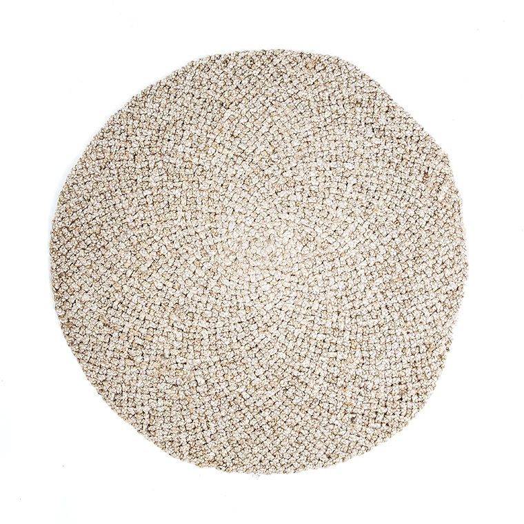 Rugs Archives Celadon