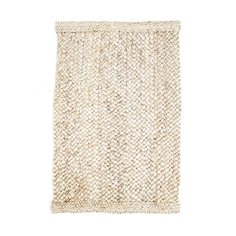 braided-jute-rug-l-shopceladon