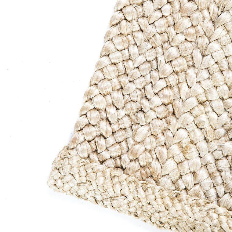 silver-jute-braided-rug-l-shopceladon