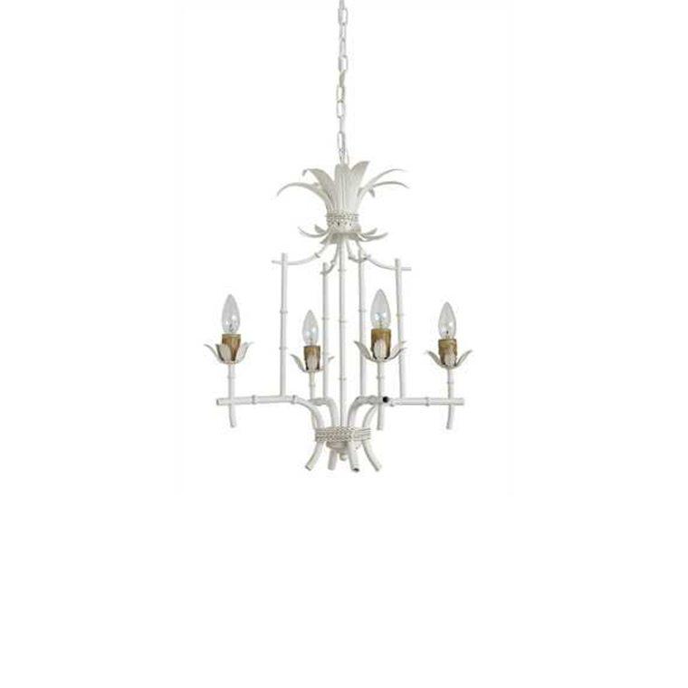 metal-bamboo-chandelier-l-shopceladon