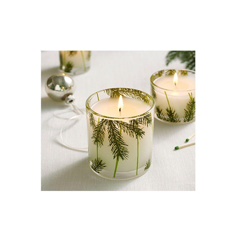 frasier-fir-candle-l-shopceladon
