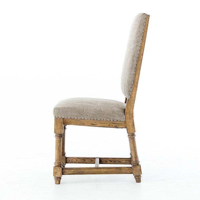 ... ashton-chair-side-shopceladon  sc 1 st  Celadon & Ashton Chair   Celadon