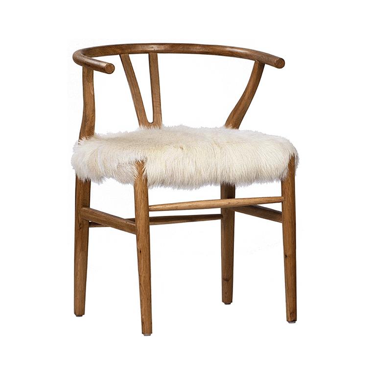 baker-chair-shopceladon