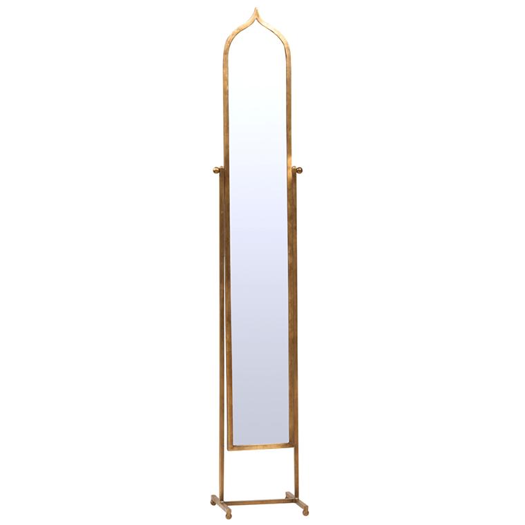 fez-standing-mirror-shopceladon