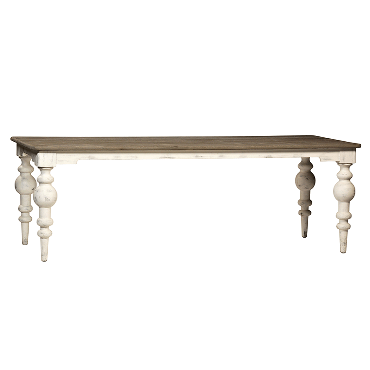 middleton-dining-table-shopceladon