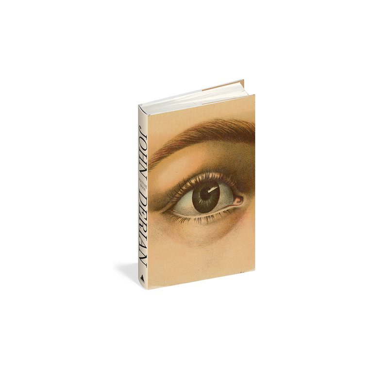 john-derian-picture-book-l-shopceladon