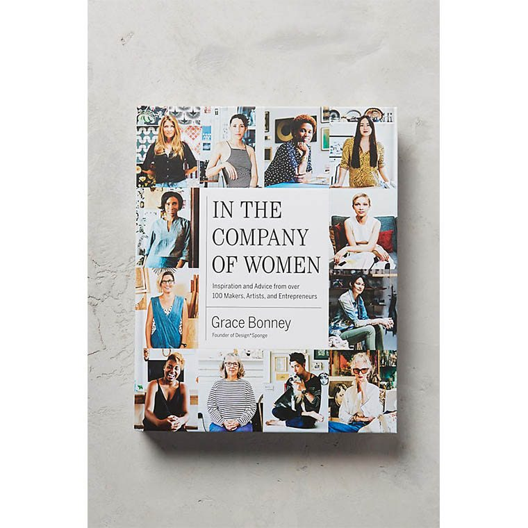 in-the-company-of-women-book-l-shopceladon