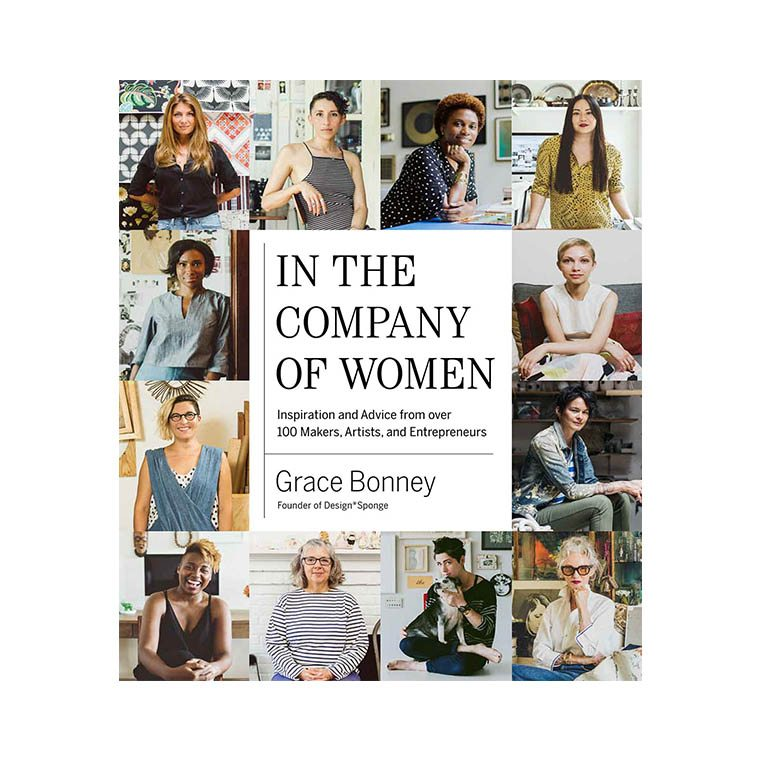 in-the-company-of-women-l-shopceladon