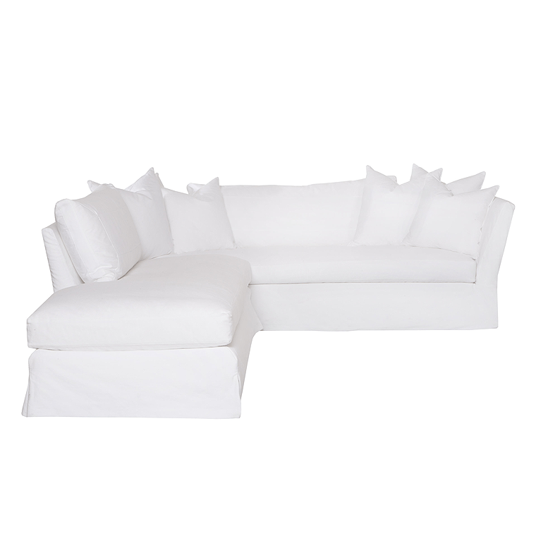 seda-2-piece-sectional-shopceladon