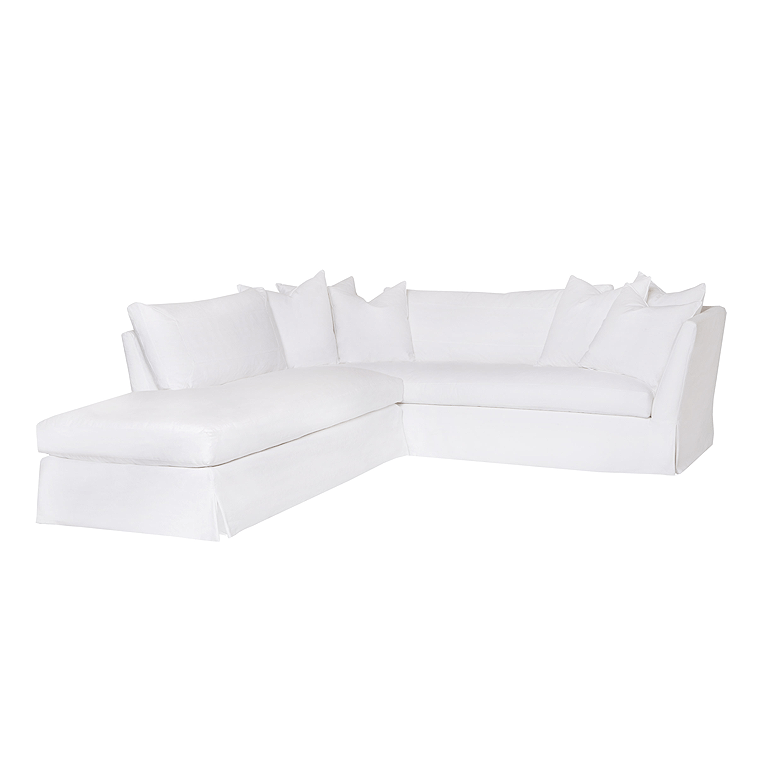 seda-2-piece-sectional-2-shopceladon