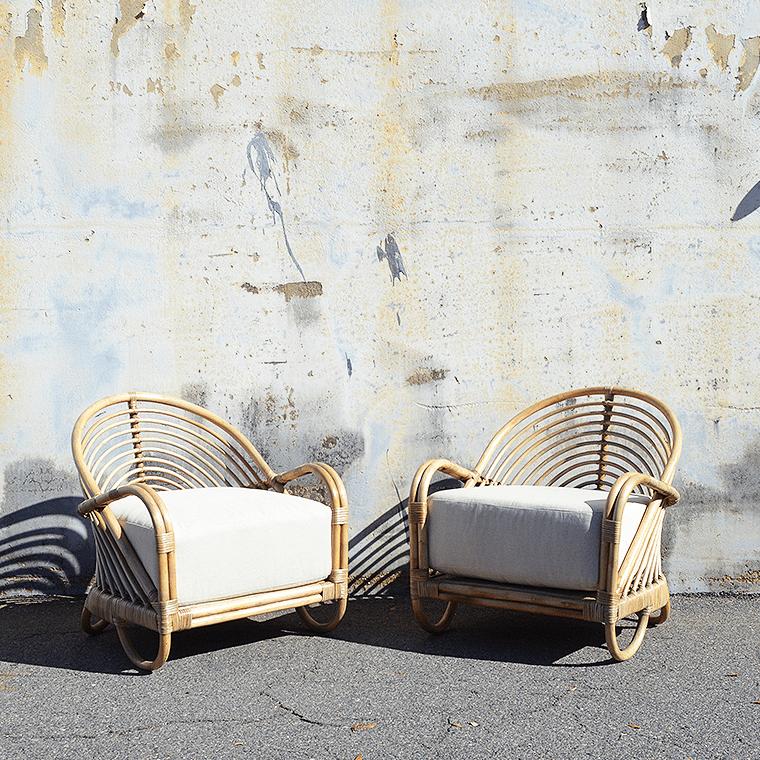 rattan-low-arm-chair-1-shopceladon