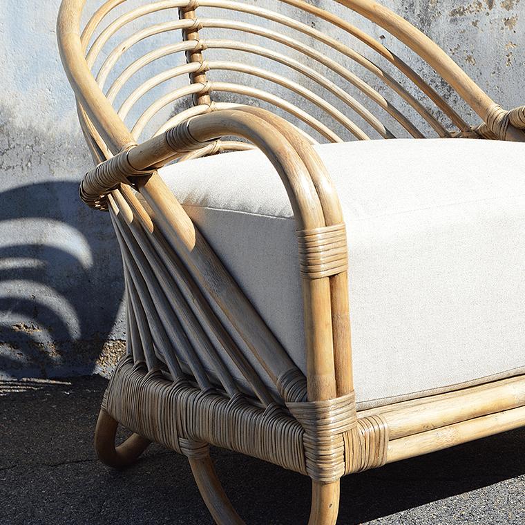rattan-low-arm-chair-5-shopceladon