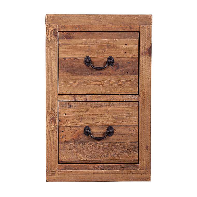 filing-cabinet-2-drawer-rustic-tawny-1504-0460-shopceladon