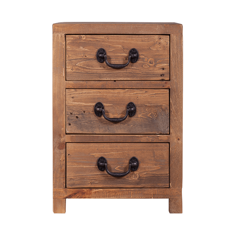 small-chest-3-drawer-rustic-tawny-1504-0444-shopceladon