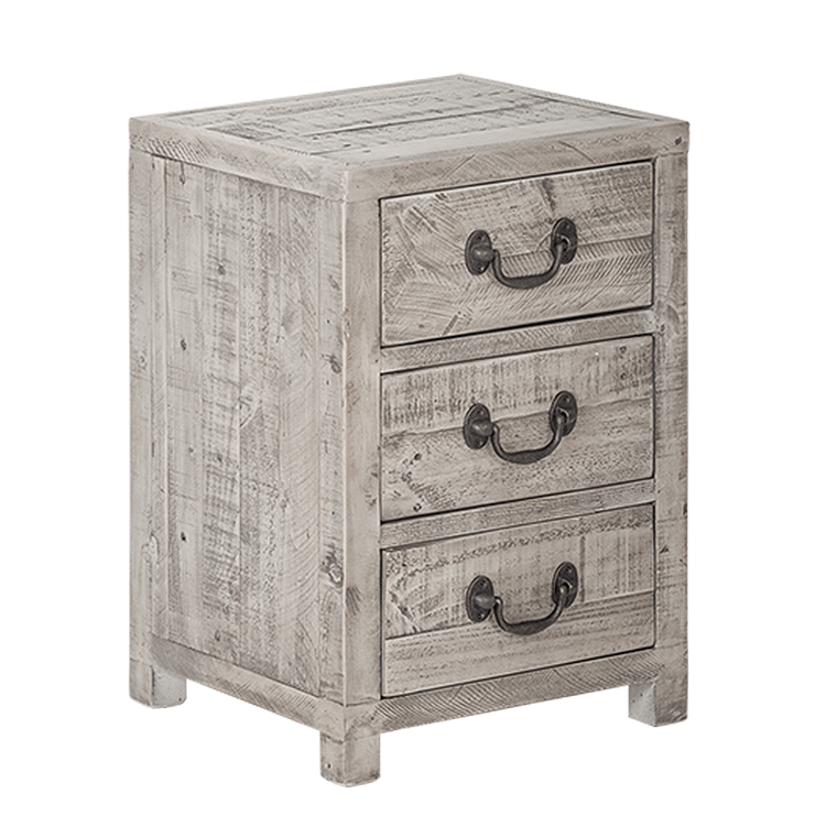 small-chest-3-drawer-2-ivory-1504-0611-shopceladon