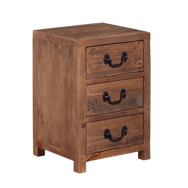 small-chest-3-drawer-2-rustic-tawny-1504-0444-shopceladon
