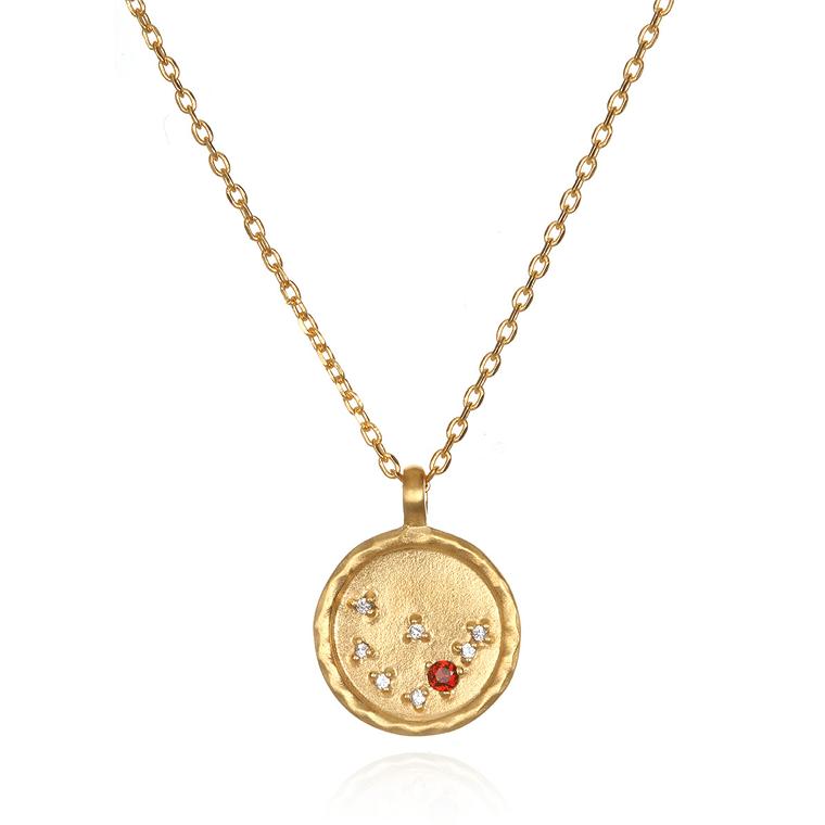 capricorn-zodiac-necklace-gold-1-shopceladon
