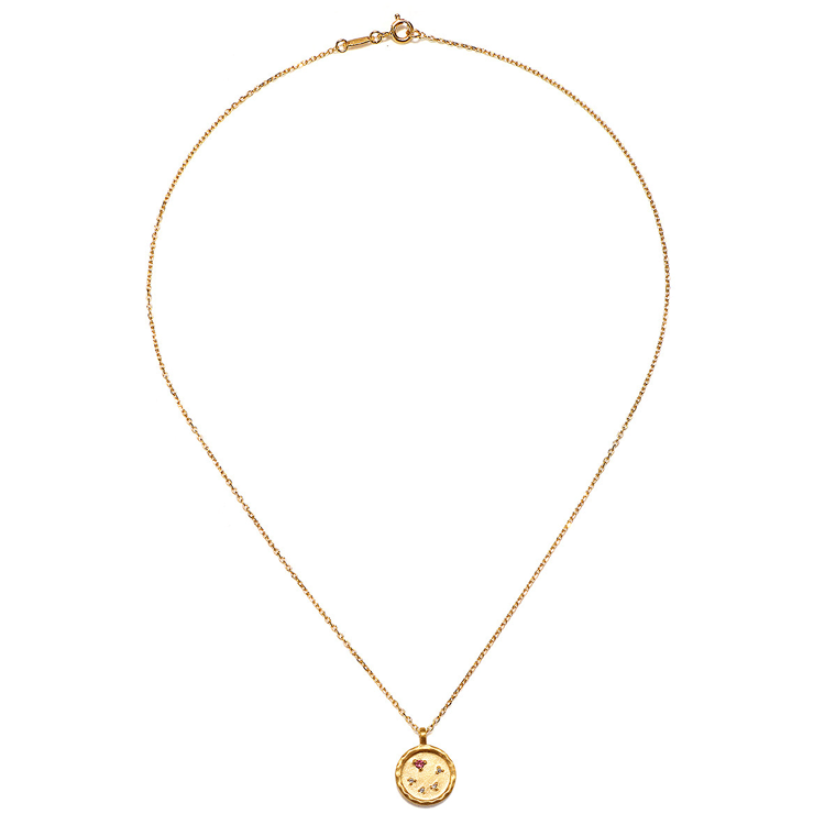 libra-zodiac-necklace-gold-3-shopceladon
