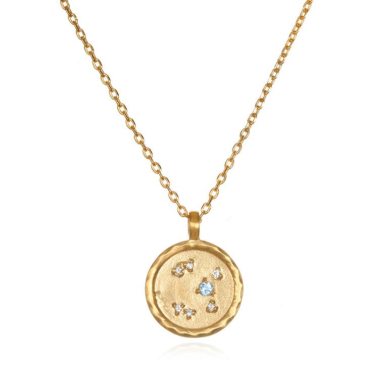 sagittarius-zodiac-necklace-gold-1-shopceladon