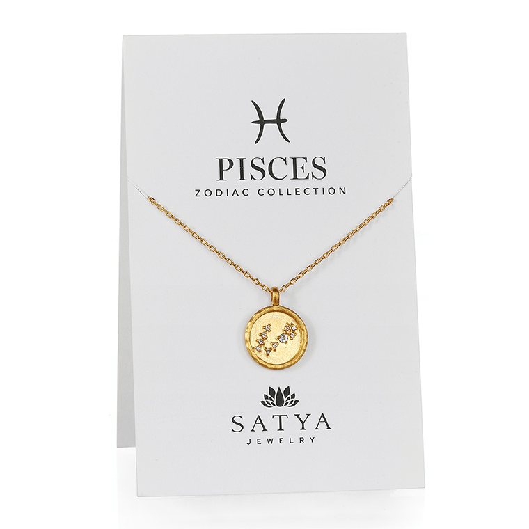 pisces-zodiac-necklace-gold-1-shopceladon