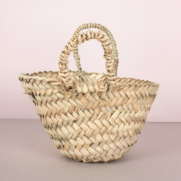 beldi-baskets-shopceladon