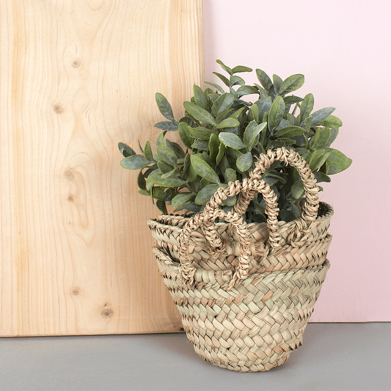beldi-baskets-2-shopceladon