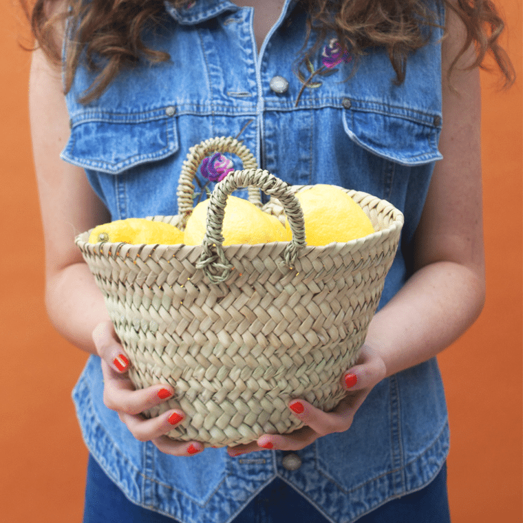 beldi-baskets-4-shopceladon