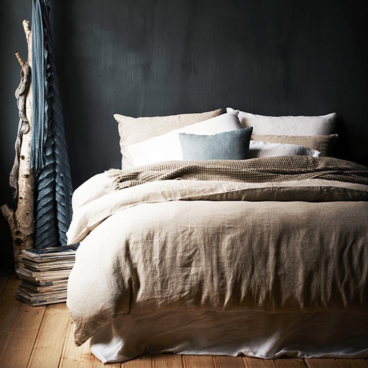 linen-bedding-flax-shopceladon