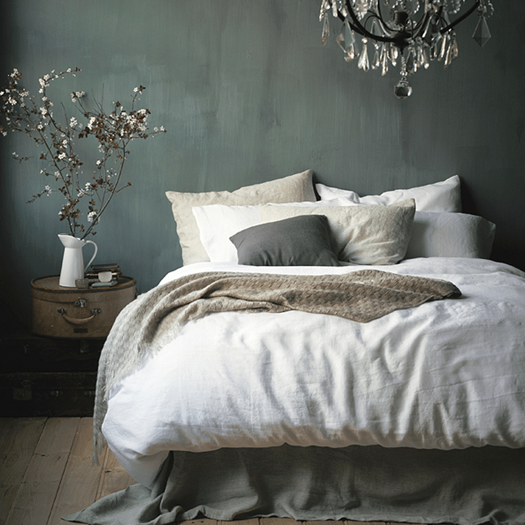 linen-bedding-white-shopceladon