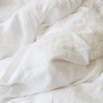 Linen-Bedding-2