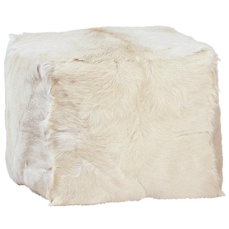 fur-white-pouf-shopceladon
