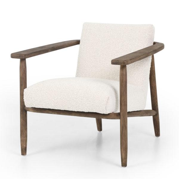 arnett knoll natural chair 1