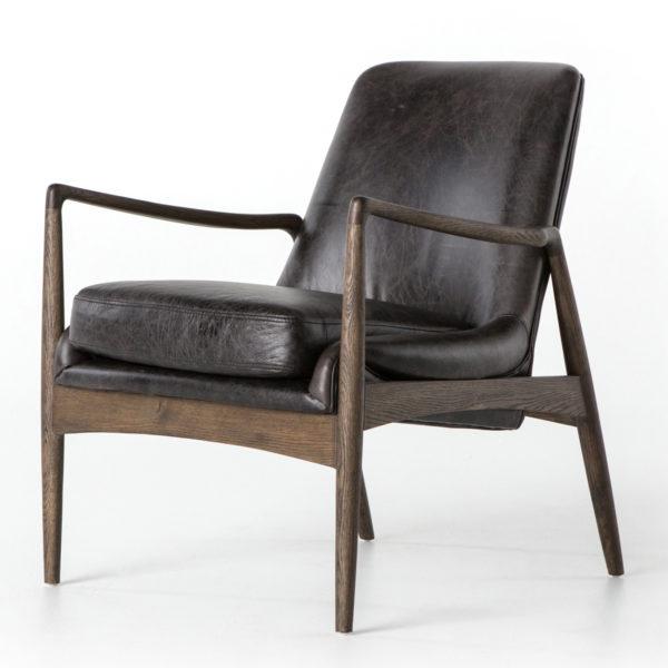 braden chair durango smoke 1