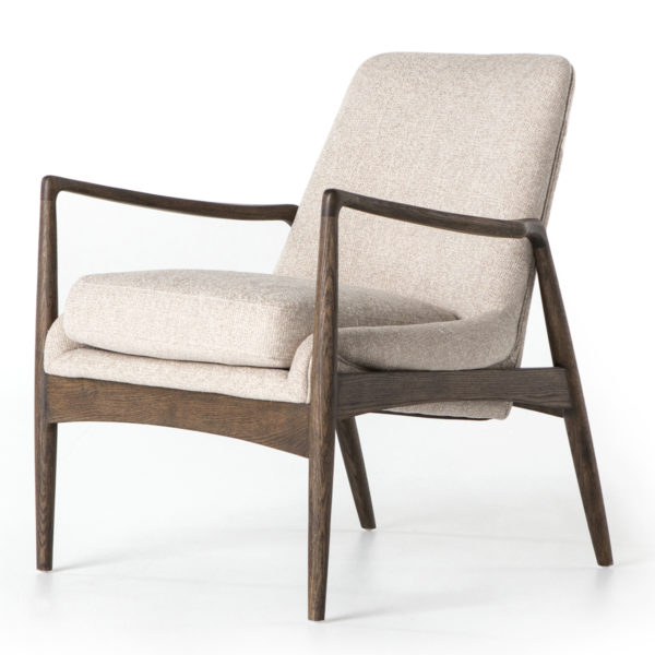 braden chair lt camel 1